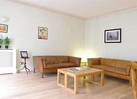 Covent Garden Superior Two Bedroom Aparment On Strand photos Exterior