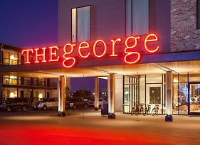 The George photos Exterior