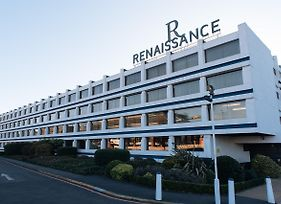 Renaissance London Heathrow Hotel photos Exterior