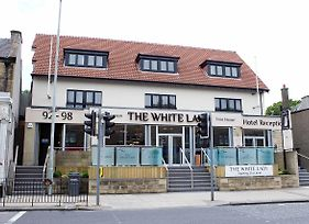 The White Lady Wetherspoon photos Exterior