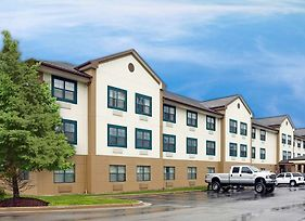 Extended Stay America - Fort Wayne - South photos Exterior