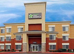 Extended Stay America - Memphis - Airport photos Exterior