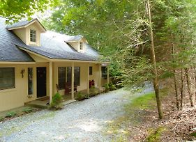 Lakeledge Hideaway By Vci Real Estate Services photos Exterior