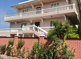 Guest House Armenia photos Exterior
