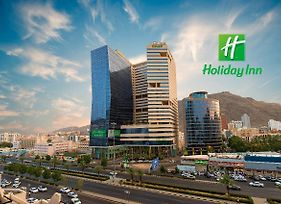 Holiday Inn Makkah Al Aziziah photos Exterior