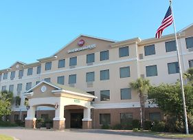Best Western Plus Valdosta Hotel & Suites photos Exterior