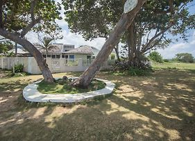 Villa Island Breeze photos Exterior