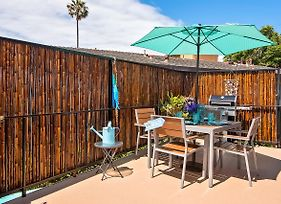 Hideaway Unit D photos Exterior