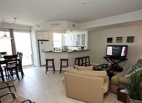 Waterfront 3 Bedroom 3 Bath Townhome In Ruskin Fl photos Exterior