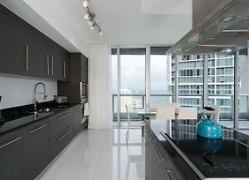 Icon Brickell Residences photos Exterior