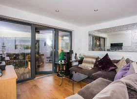 1 Bed Flat In Heart Of Brixton photos Exterior