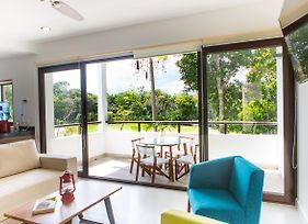 Beautiful Loft Within A 5 Star Resort View On The Golf photos Exterior