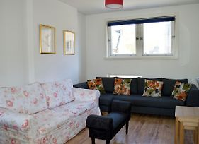 Extremely Central And Spacious Flat photos Exterior