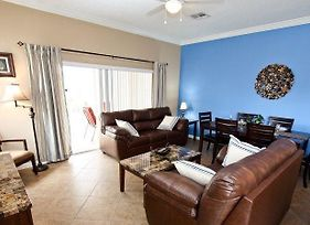 Beautiful 3 Bed 3 Bath Town Home With Nature View photos Exterior