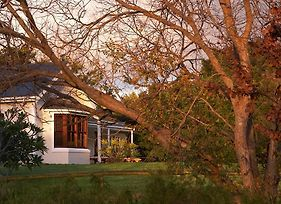 Olive Tree Country House photos Exterior