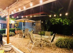 Hostel Beach House Jaco photos Exterior