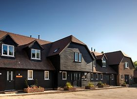 The Cottages At Crouchers Orchards photos Exterior
