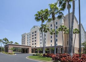 Embassy Suites Orlando - Airport photos Exterior