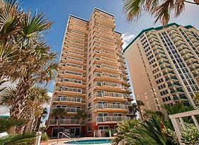 Destin Towers By Holiday Isle photos Exterior