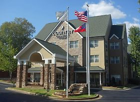 Country Inn & Suites By Carlson, Lawrenceville, Ga photos Exterior