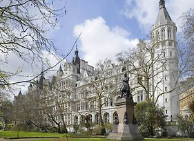 The Royal Horseguards photos Exterior