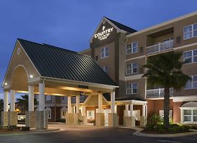 Country Inn & Suites By Radisson, Panama City Beach, Fl photos Exterior