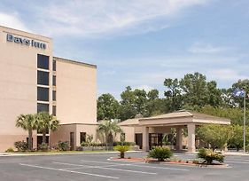 Days Inn By Wyndham Myrtle Beach photos Exterior