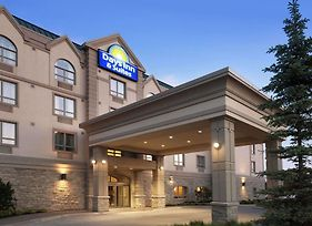 Days Inn & Suites By Wyndham Collingwood photos Exterior