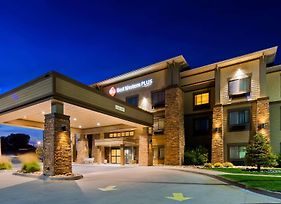 Best Western Plus Grand Island Inn & Suites photos Exterior