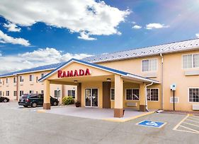 Ramada By Wyndham Sioux Falls photos Exterior