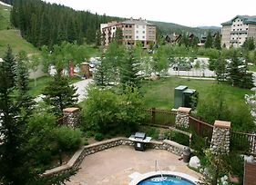 New Village By Copper Vacations photos Exterior