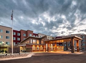 Residence Inn Rapid City photos Exterior