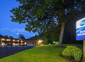 Best Western Of Lake George photos Exterior