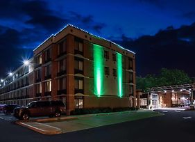 Holiday Inn Saratoga Springs photos Exterior