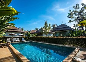 Himaphan Boutique Resort photos Exterior