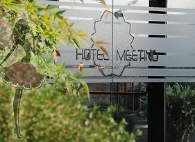 Meeting Ciampino photos Exterior