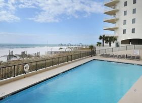 The Palms By Wyndham Vacation Rentals photos Exterior