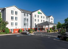 Holiday Inn Express Charlotte West - Gastonia photos Exterior