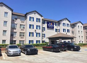 Crestwood Suites Of Marietta, Roswell Rd photos Exterior