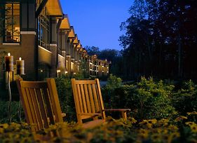 The Lodge At Woodloch photos Exterior