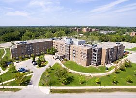 Residence & Conference Centre - Windsor photos Exterior