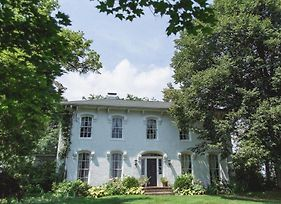 Orchard House Bed & Breakfast photos Exterior