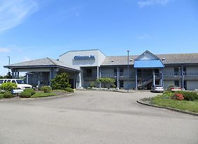 Edgewater Inn Coos Bay photos Exterior