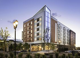 Hyatt Place Cleveland / Westlake / Crocker Park photos Exterior