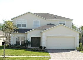 Florida Villas And Elite Homes photos Exterior