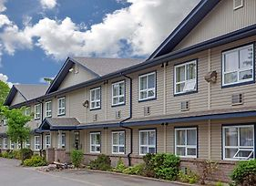 Super 8 By Wyndham Sault Ste Marie On photos Exterior