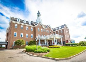 The Delafield Hotel photos Exterior