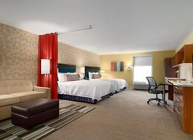 Home2 Suites By Hilton Charleston Airport/Convention Center photos Room