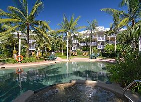 Cairns Beach Resort photos Exterior