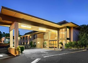 Best Western Plus Sonora Oaks Hotel & Conference Center photos Exterior